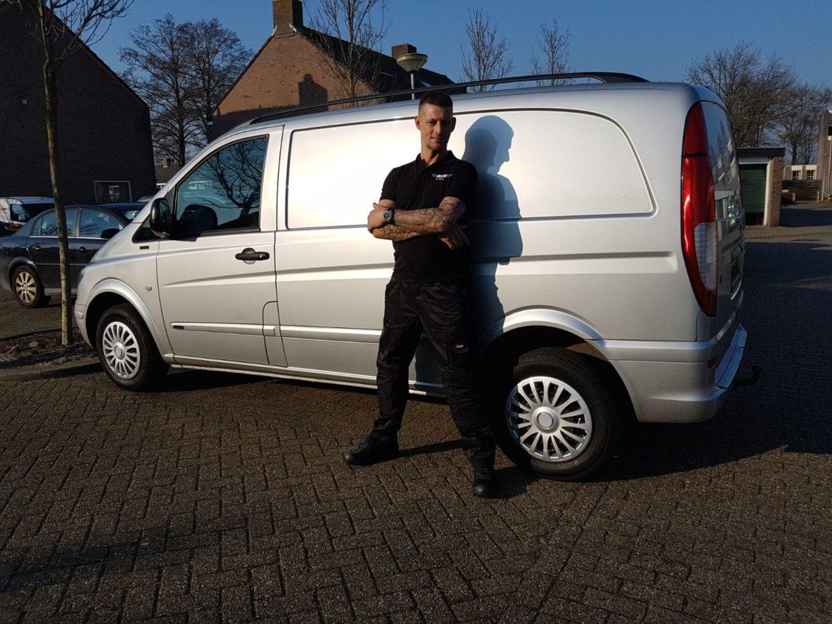 Algemene voorwaarden RSN Techniek gedeponeerd bij de KvK te Alkmaar onder nummer 70857156